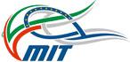 logo_mit