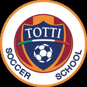 Totti Soccer School