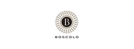 Boscolo