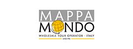 MappaMondo